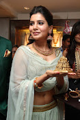 samantha latest dazzling photos-thumbnail-27