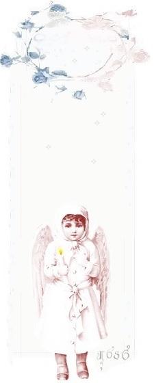Engel Licht