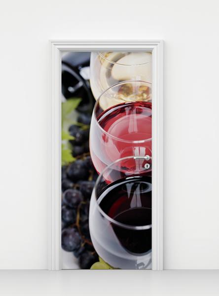 http://www.vinilosdecorativosweb.com/fotomurales-cocina/428-fotomural-copas-de-vino.html