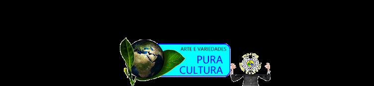 Pura Cultura