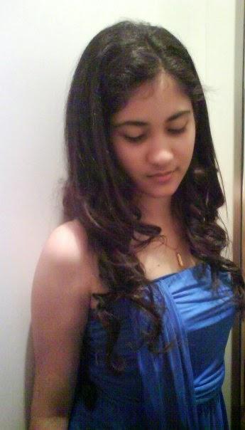 viber girl