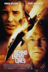 Tras la linea enemiga (2001)