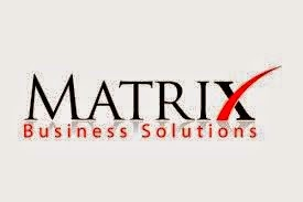 Freshers Walkin by  Matrix 10th - 14th June 2014 in Chennai