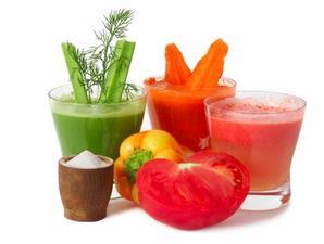 Khasiat Dan Manfaat Tomat Untuk Kesehatan