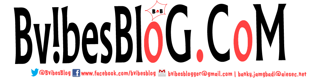 || BvIbes Blog... Celebrity Sko͞oP, News Dai·ly , Entertainment  Ti·dings & In·ter·view