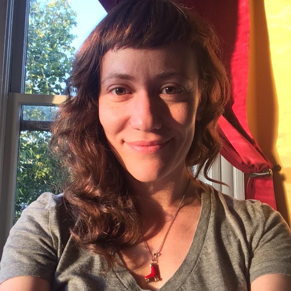 By Monica Fuglei   Ways to Add Creative Writing to Lesson Plans SP ZOZ   ukowo
