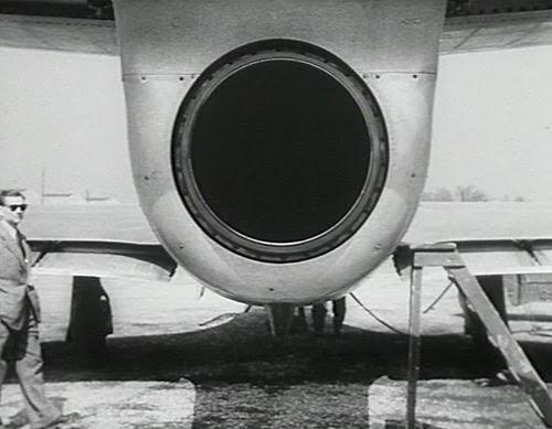 Société Nationale de Construction Aéronautique du Nord