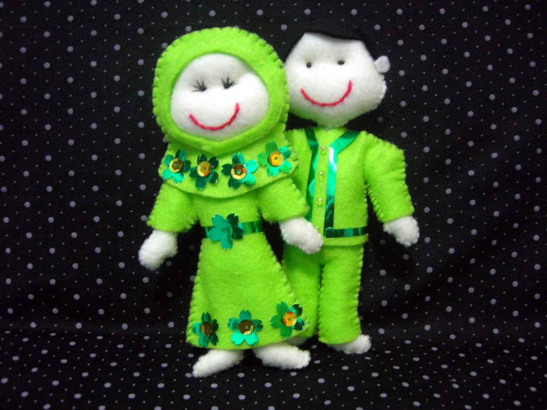 http://4.bp.blogspot.com/-rurhnpdgaE4/TifPAw2mdTI/AAAAAAAAAHw/TBAVfEjp-q4/s1600/boneka-sazha.jpg