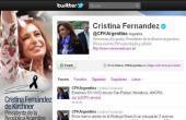 Cristina reiteró que pagará a fondos buitre el 93% que entró al canje