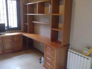 fotos de muebles esquineros - Sofás esquineros Maisons du Monde