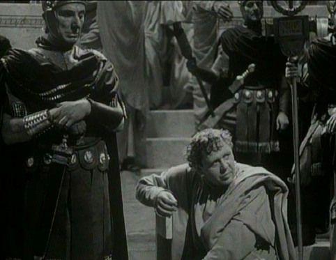 Charles+Laughton+Claudius.jpg