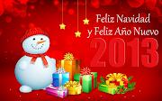 Imágenes de Navidad con mensajes para compartir (imagenes para navidad tarjetas navide as con mensajes para compartir)