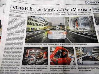 http://www.rp-online.de/nrw/staedte/duesseldorf/letzte-fahrt-zur-musik-von-van-morrison-aid-1.3216798