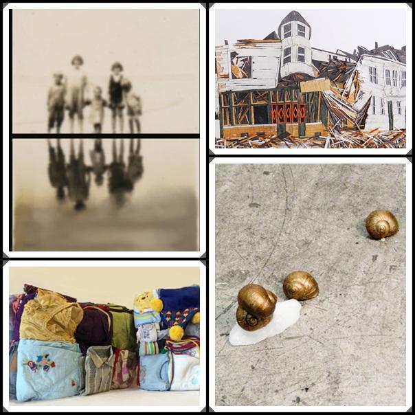 galería-la-cometa-reúne-exposición-colectiva-importantes-artistas-nacionales