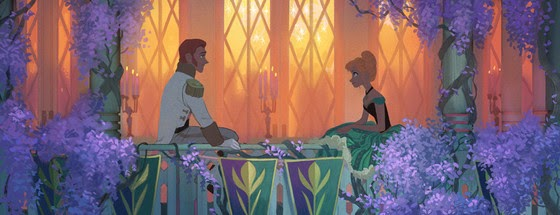 Frozen concept art animatedfilmreviews.filminspector.com