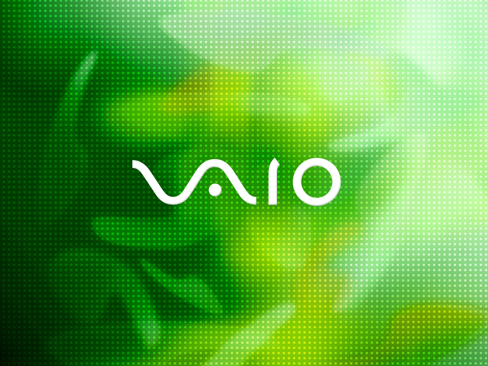http://4.bp.blogspot.com/-ruvzOBWFZnI/Tilv8YXwsrI/AAAAAAAAAcE/CZJY9avHY0Q/s1600/sony-vaio-green-and-black-computer-wallpapers.jpg