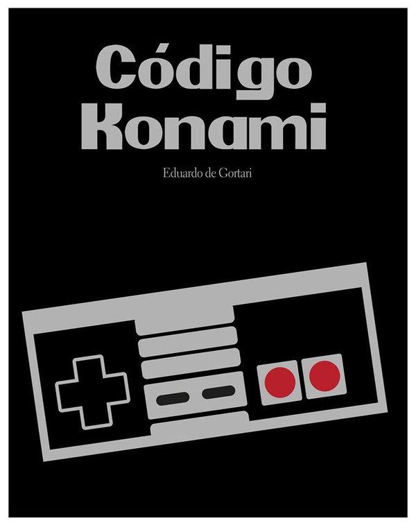 Código Konami