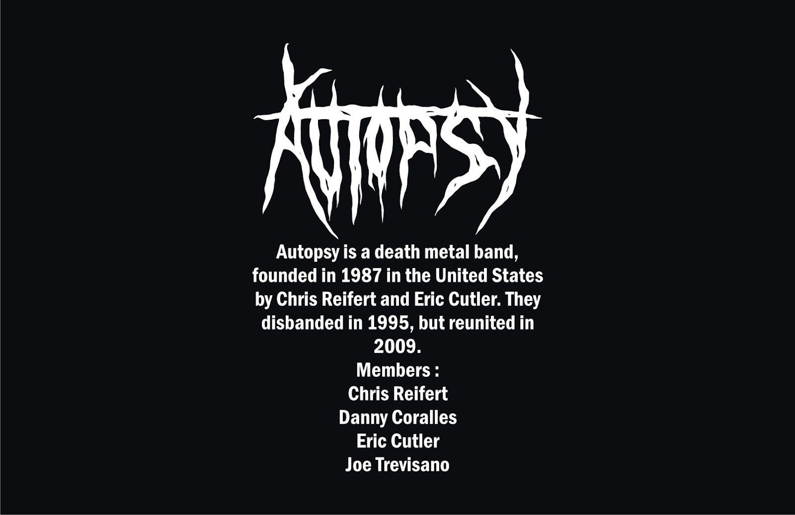 autopsy-band_back_vector