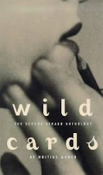 Wild Cards, a Virago Anthology