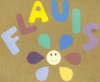 FLAUIS - Livro premiado de Carolina Bernardes