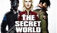 The Secret World – Jogo de Ação Online
