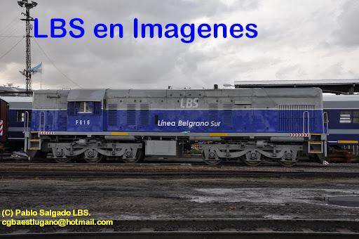 LBS en Imagenes