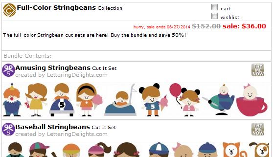 http://interneka.com/affiliate/AIDLink.php?link=www.letteringdelights.com/bundle:full-color_stringbeans-12136.html&AID=39954