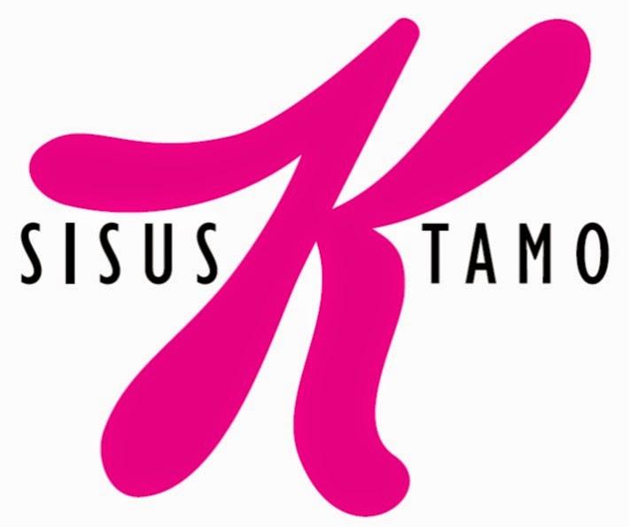 http://www.sisustamok.fi/