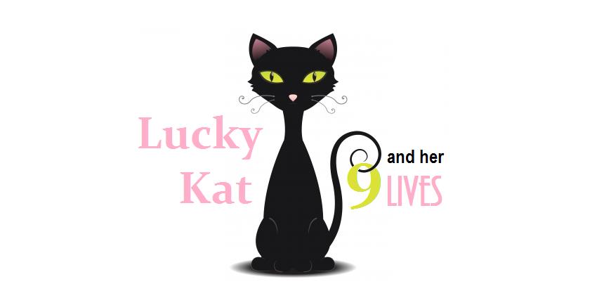 Lucky KAT