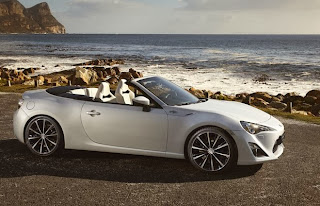 toyota-ft-86-open-pictures