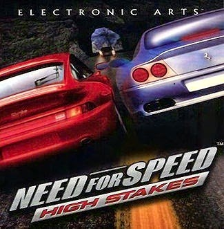 Download Need For Speed 4 High Stakes Game