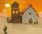 Solucion Deadly Desert Escape Juegos