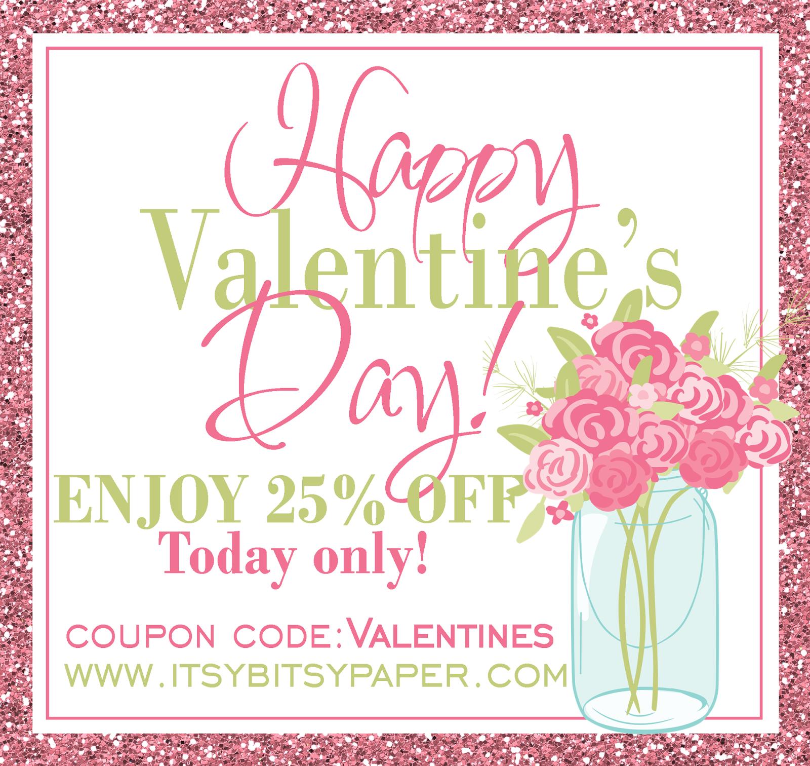 www.itsybitsypaper.com