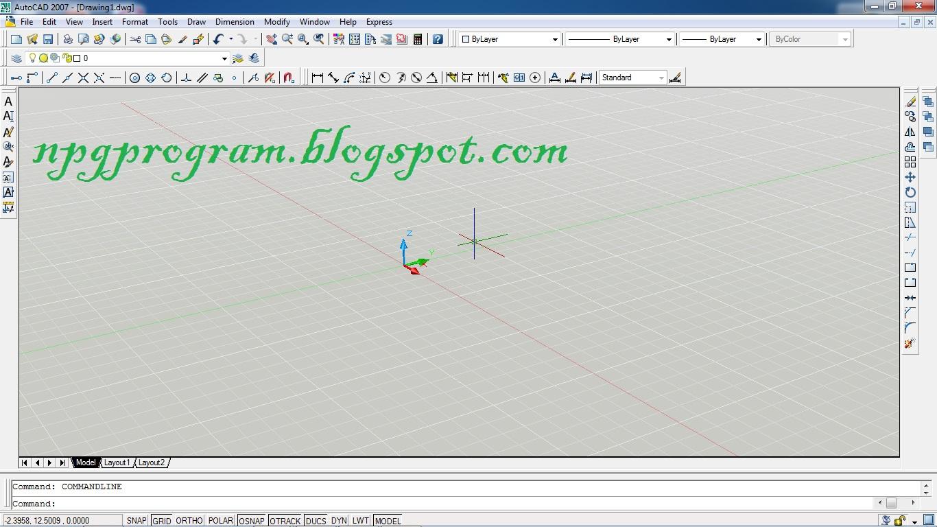 AutoCAD free downloadAutoCAD 2010 free download