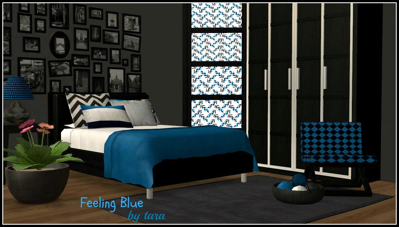 Výsledek obrázku pro the sims 2 bedroom