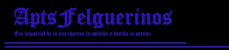 AptsFelguerinos