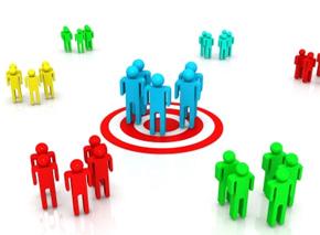 promosi produk, target pasar beda, tips promo, cara memasarkan produk, promosi online