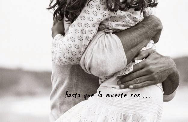 Frases bonitas de Amor para Mi novi@