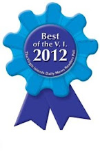 Best of the VI 2012