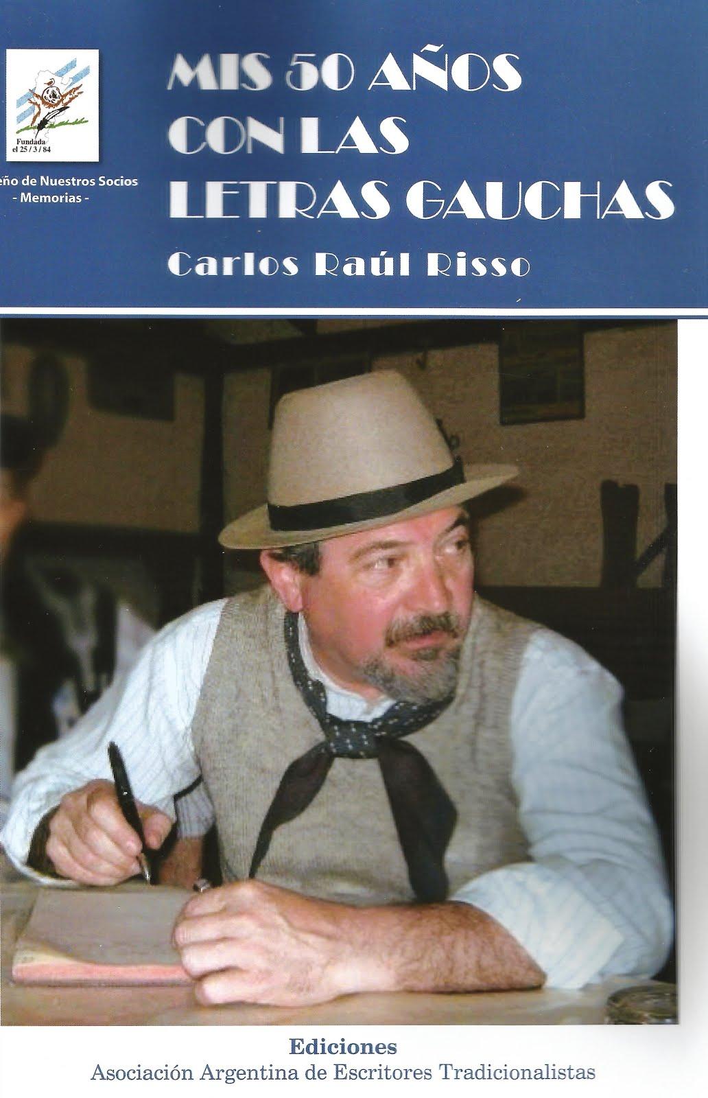 Escritor Costumbrista: abril 2013