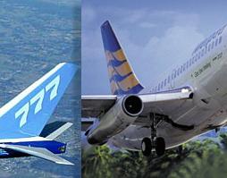 bisnis+tiket+pesawat.png