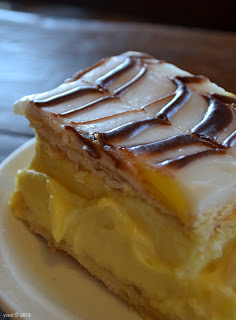 post-kite vanilla slice