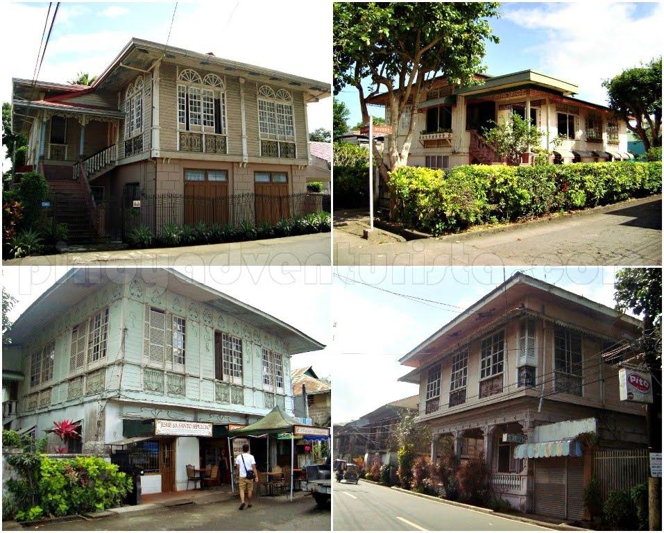 proposed planning study for pila laguna View mussaenda sirikit mejico's profile on private planning organization with expertise in the community profile study of barangay san antonio, pila, laguna.