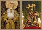 Calendario de Cultos 2012-2013