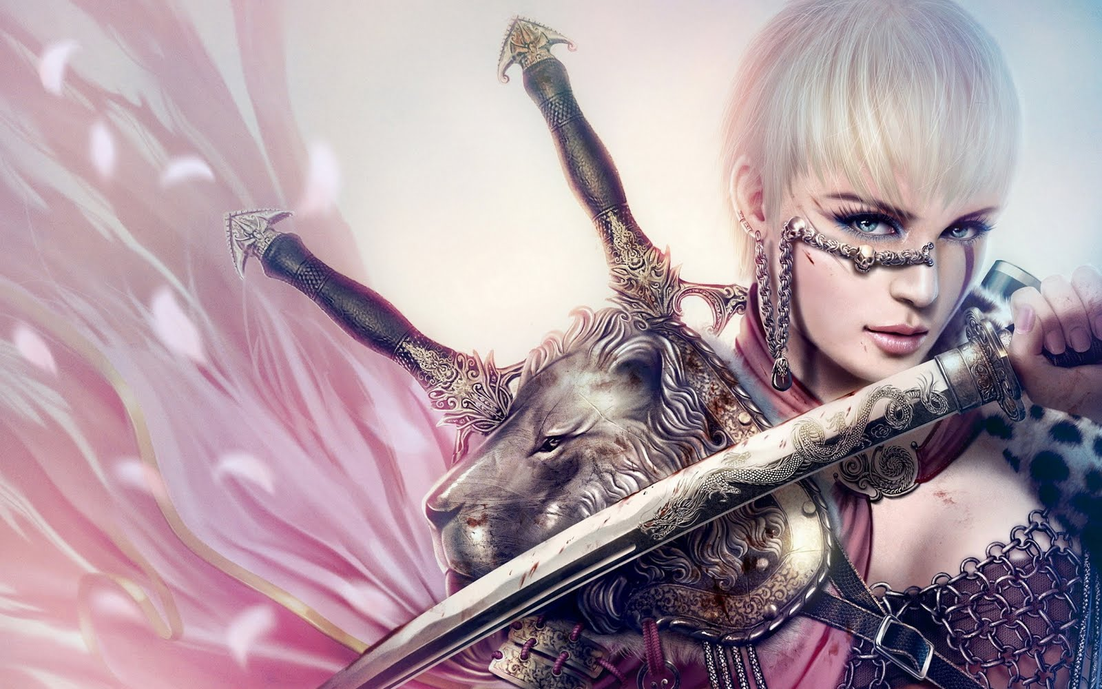 http://4.bp.blogspot.com/-rvEUqFnBKGA/Tmnum0Z_gsI/AAAAAAAACrc/jTfNSFfougg/s1600/Fantasy_Girl_warrior_030812_.jpg