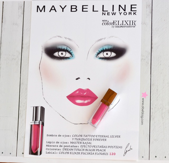 Brillo_y_Color_a_tus_labios_con_MAYBELLINE_Color_Elixir_Gato_ObeBlog_06