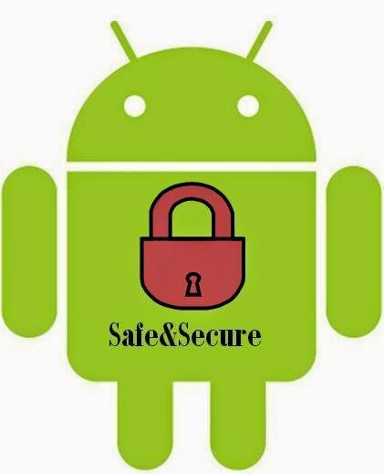 Cara Melindungi HP Android dari Malware
