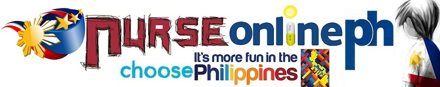 Nurseonlineph  | December 2012 NLE Results