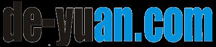 DE-YUAN.COM ~ Media Online TKI