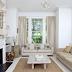 Oturma Odaları - Living Rooms